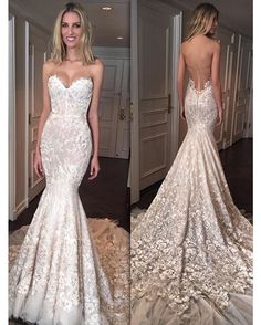Gorgeous Mermaid Sweetheart Court Train Champagne Tulle Wedding Dresses Uk With . Gorgeous Mermaid Sweetheart Court Train Champagne Tulle Wedding Dresses Uk With . Tulle Wedding Gown, Wedding Dresses Uk, Mermaid Wedding, Bridal Dresses, Bridesmaid Dresses, Prom Dresses, Court Dresses, Lace Mermaid, Stunning Wedding Dresses