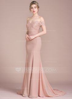 48d1b67b6839f ... Sequins Zipper Up Regular Straps Sleeveless No Dusty Rose Spring Summer  Fall Winter General Plus Chiffon Lace US 2   UK 6   EU 32 Bridesmaid Dress