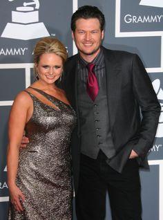 Miranda Lambert: Drinking More to Cope With Blake Shelton Relationship?