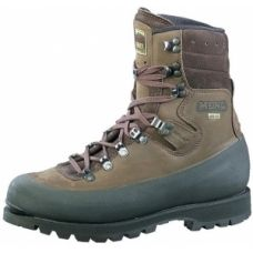 Meindl Glockner GTX Boots Hunting Boots, Hunting Clothes, Shoe Boots, Shoes Sandals, Sneakers N Stuff, Steel Toe Boots, Gents Fashion, Camping Outfits, Cool Gear
