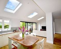 Image result for velux window extension