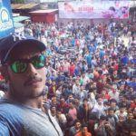 Photos: You won't believe these crowd are BIR BIKRAM's crazy fans