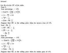 Profit and Loss RS Aggarwal Class 8 Maths Solutions Ex Maths Solutions, Math Formulas, Class 8, Mathematics, Pdf, Math Equations, Youtube, Math, Maths Formulas