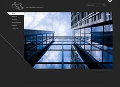 This website is currently unavailable. Seo Website Design, East Coast, Search Engine, Service Design, Design Projects, Architecture, Arquitetura, Architecture Design