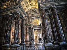 Le Louvre Louvre, Big Ben, Bucket, Paris, Building, Travel, Buildings, Buckets, Viajes