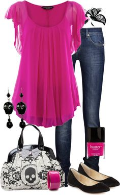 """Untitled #57"" by tinalynn0249 on Polyvore"
