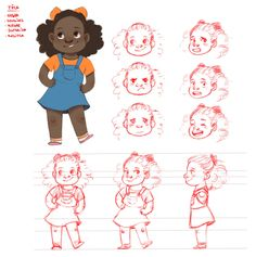 Modern Character Design Sheets You Need To See! - 100 Modern Character Design Sheets You Need To See! Modern Character Design Sheets You Need To See! - 100 Modern Character Design Sheets You Need To See! Character Design Challenge, Character Design Sketches, Character Design Cartoon, Character Design Tutorial, Character Design Animation, Character Design References, Simple Cartoon Characters, Cartoon Design, Fictional Characters