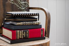 little ghost Luna wallet and Empress wallet book stack, wallet stack, gold studs, clutch wallet. Kingdom of Hera collection Mens Fashion Online, Latest Mens Fashion, Cheap Designer Clothes, Stack Of Books, Gold Studs, Shoe Shop, Clutch Wallet, Fall Winter, Man Shop