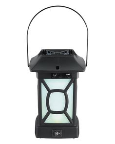Mosquito Repellent Patio Lantern · Keep Bugs AwayPatio ...