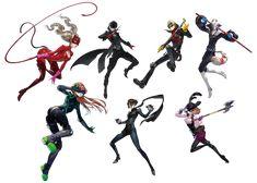 1469818818-persona-5-phantom-thief-character-artwork