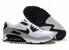huge selection of 6158c 1b478 Nike Air Max 90 Homme,nike air max ltd,nike air prix - http