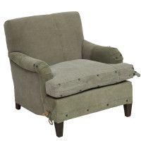 Upholstered Seating   Categories   Blog   Found Vintage Rentals