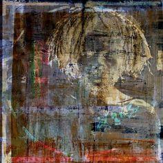 'Papuan' by Humphrey King