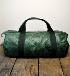 LORDSCHOISE Leather Bag www.moishop.it