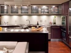 cool Trend Glass Kitchen Cabinet Doors 57 For Small Home Decoration Ideas with Glass Kitchen Cabinet Doors Check more at http://good-furniture.net/glass-kitchen-cabinet-doors/