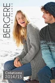 BDF non telechargeable Knitting Magazine, Crochet Magazine, Funny Slogans, Knitting Books, Beautiful Crochet, How To Look Pretty, Cable Knit, Knitted Hats, Knit Crochet
