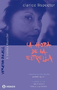 Ediciones Corregidor - Resultados »