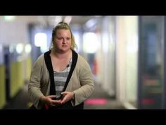 headspace 2012/13 Annual Report - YouTube