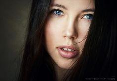 "Lena - <a href=""http://www.facebook.com/SeanArcherPhotography"">Follow me on Facebook</a>  <a href=""http://instagram.com/sean_archer_photo"">My Instagram</a>"
