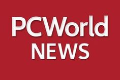 SaaS predictions for 2014  http://www.pcworld.com/article/2082820/saas-predictions-for-2014.html