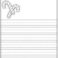 Writing | A to Z Teacher Stuff Printable Pages and Worksheets