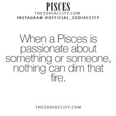 Pisces Personality in Urdu Male and Female Brief