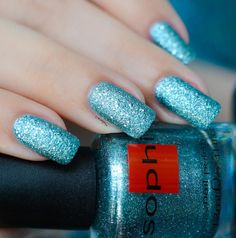 Sophin Space Sand N°300 currently on promotion crédit photo @Sakura Nail Art https://www.cheapnchiccosmetics.fr/fr/space-sand/4486-vernis-%C3%A0-ongle-nail-polish-sophin-collection-space-sand-n%C2%B00300.html  ‪#‎sophin‬ ‪#‎sophincosmetics‬ ‪#‎nail‬ ‪#‎nails‬ ‪#‎nailpolish‬ ‪#‎vernis‬ ‪#‎ongles‬ ‪#‎vernisaongles‬ ‪#‎nagel‬ ‪#‎nagellack‬ ‪#‎printemps‬ ‪#‎manucure‬ ‪#‎swatch‬ ‪#‎lacquer‬ ‪#‎polish‬ ‪#‎esmaltes‬ ‪#‎esmalte‬ ‪#‎instanails‬ ‪#‎nailpolishjunky‬ ‪#‎paitednail‬ ‪#‎naillacquer‬…