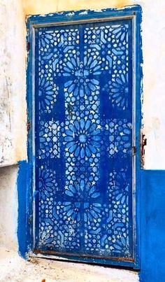 Rabat, Morocco   ..rh
