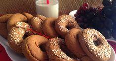 Bagel, Food And Drink, Cupcakes, Bread, Cookies, Crack Crackers, Cupcake Cakes, Brot, Biscuits