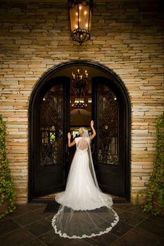 Rancho de las Aguilas » Brides
