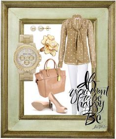 """""""Outfit.018"""" by cupkatesmom ❤ liked on Polyvore"""