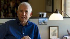 UOW Professor of social science Hugh Mackay - the eight false leads to a good life