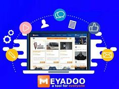 Heyadoo E-commerce Marketing: Heyadoo, cel mai puternic tool de marketing si pub... Tool, E Commerce, Marketing, Games, Ecommerce, Gaming, Plays, Game, Toys