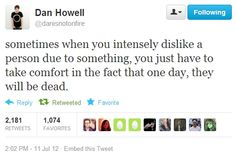 danisnotonfire phan - Google Search