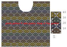 design ontwerp k08.png (611×432)