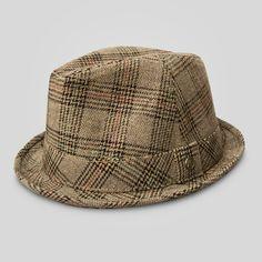 119 Best Men hats images  4ba01b7f6017