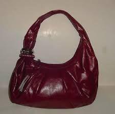 decorative purse strap - Google Search