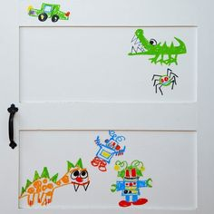 25 Awesome Preschool Crafts And Activities