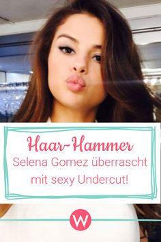 Selena Gomez 2013 High Ponytail Hair Style Hair Pinterest