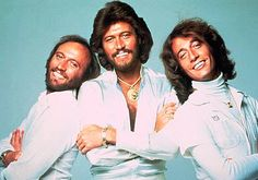1970's music | The Bee Gees - 1970's Music Photo (29251842) - Fanpop fanclubs