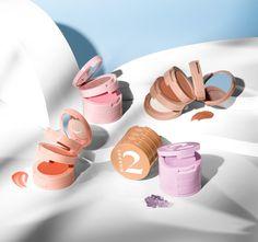 Peach Lips, Morphe, Sorbet, Lip Colors, Cocoa, The Balm, Raspberry