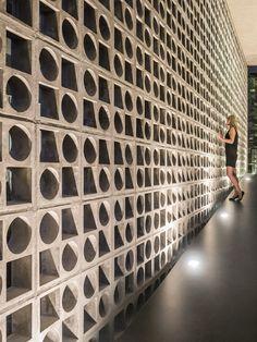 Gallery of B B House / Studio MK27 - Marcio Kogan   Renata Furlanetto   Galeria Arquitetos - 9