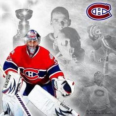 Past & Price Montreal Canadiens, Hockey Teams, Ice Hockey, Nhl Wallpaper, Worst Injuries, Captain America, Penguins, Wallpapers, Superhero