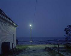 ©Joel Meyerowitz Provicetown, 1976