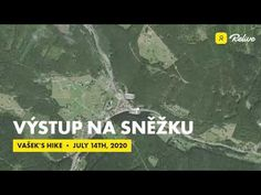 July 14th, Desktop Screenshot, Hiking, Walks, Trekking, Hill Walking