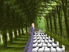 Piano schaefferiano de Soares Brandão