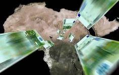 Le continent africain devient clairement la « nouvelle frontière », offrant des opportunités sans limites. Ainsi, Eddy Njoroge, Président de la Nairobi Securities Exchange, a souligné 8 raisons pour lesquelles l'Afrique domine les programmes d'investissement.