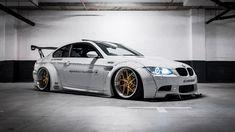 Mustang Tuning, Car Illustration, Illustrations, Porsche, Audi, Bmw M2, Toyota Cars, Bmw 3 Series, Bmw Cars