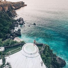 THE TOP 5 MOST BRAG-WORTHY LOCATIONS IN BALI