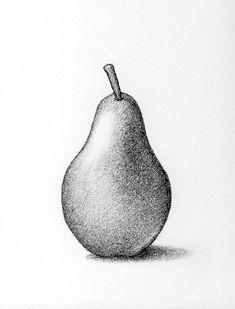 Resultado de imagem para easy still life drawings in pencil